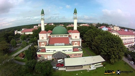 640x0-youtube-srtfsfj-o5m-una-universidad-de-malasia-celebra-un-concurso-de-carteles-para-convertir-alumnos-gays-en-heteroseuxales