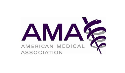 ama-meaningful-use