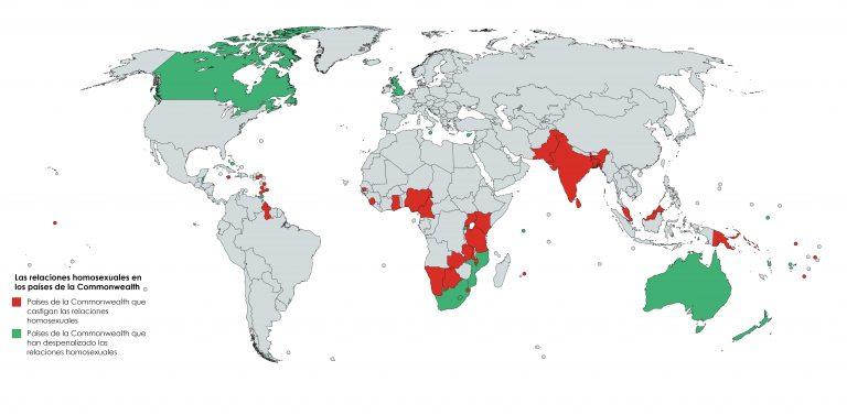 las-relaciones-homosexuales-en-los-paises-de-la-commonwealth-768x377
