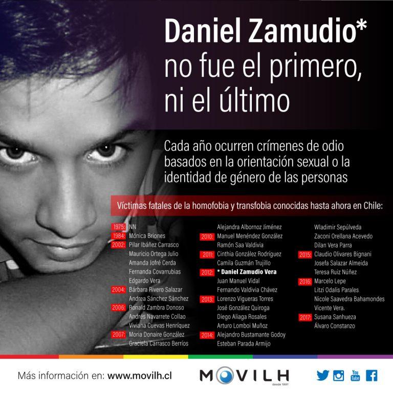 victimas-de-la-homofobia-transfobia-en-chile-movilh-web-768x768