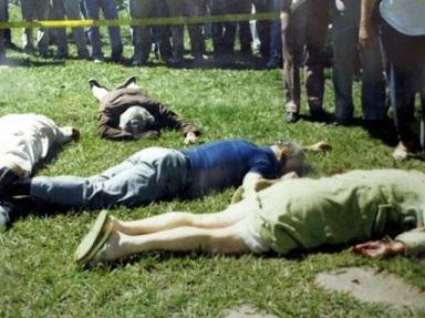 asesinato-de-los-martires-de-la-uca