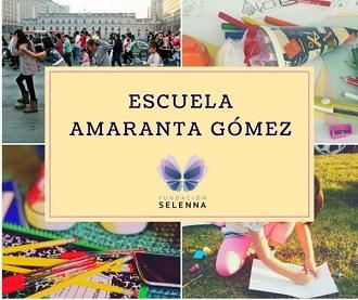 chile-trans-escuela-amaranta-gomez-600x503