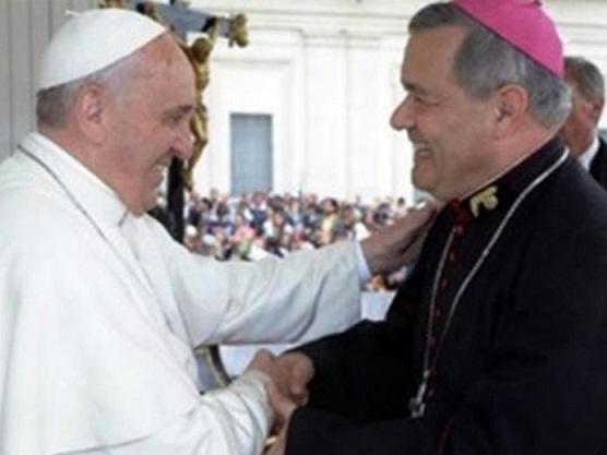 el-papa-francisco-y-juan-barros-jpg_539665225