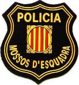 escudo-mossos