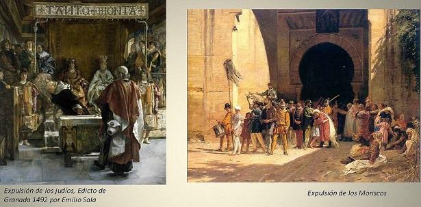 expulsiones-de-los-judios-y-moriscos