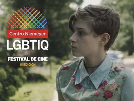 festival-cine-lgbtiq-niemeyer-2018-696x522