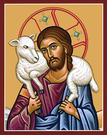 good-shepherd-icon1