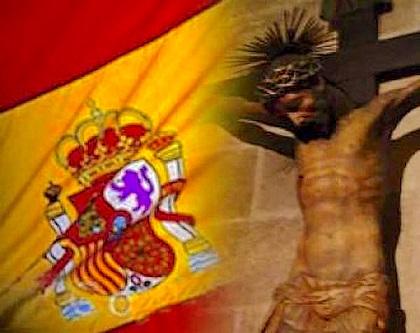 hiszpanski1