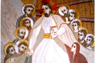jesusconsusapostoles-blog_imagen