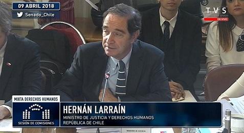 larrain2