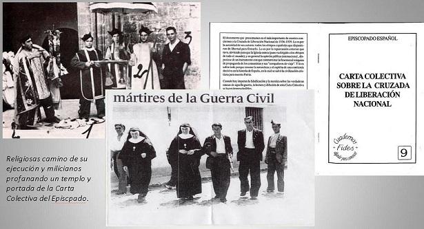 martires-de-la-guerra-civil