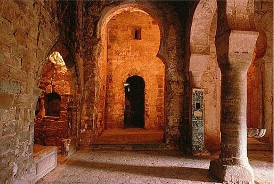 monasterio-de-san-millan-de-la-cogolla