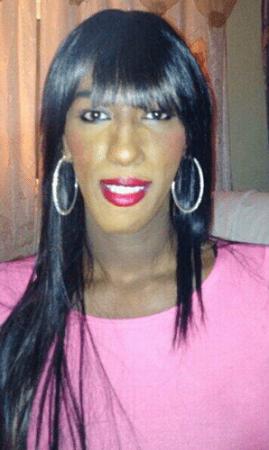 mujer-trans-asesinada-londres