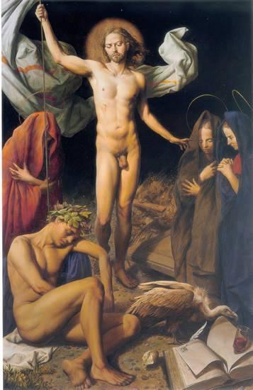 naked-jesus