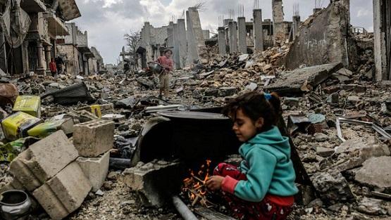 prosigue-la-guerra-en-siria