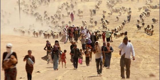 refugiados-de-siria_560x280