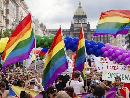 republica-checa-matrimonio-igualitario-696x522