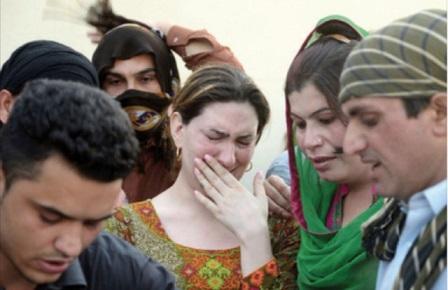 trans-pakistan-murder