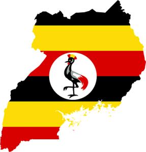 uganda-1758988_960_720