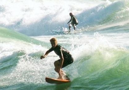 2017_01_30_em_ninos_surfistas_aprenden_perseverancia