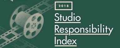 640x0-cine-glaad-studio-responsibility-index-2018