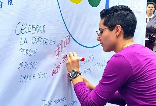 640x0-noticias-el-igualometro-en-guatemala-twitter-de-oacnudhgt-1