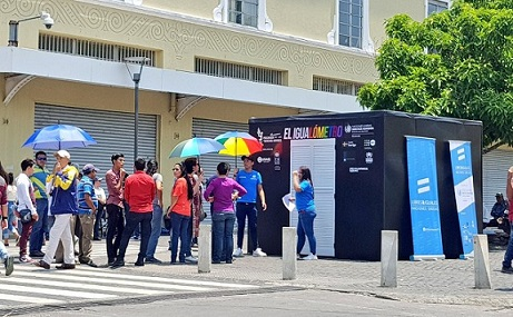640x0-noticias-el-igualometro-en-guatemala-twitter-de-oacnudhgt
