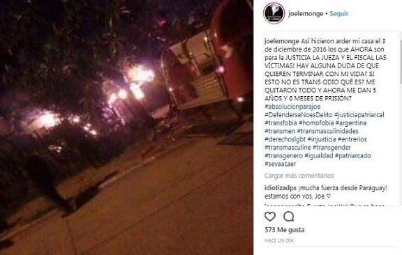 640x0-noticias-instagram-joe-lemonge-2