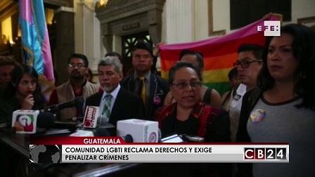 640x0-youtube-axzbquyvzay-informe-revela-que-156-homosexuales-sufrieron-torturas-durante-la-guerra-civil-en-guatemala