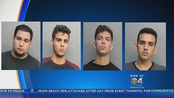 640x0-youtube-pah0sw1r9yw-hombres-que-atacaron-a-una-pareja-gay-en-miami-beach-podrian-enfrentar-hasta-30-anos-de-prision