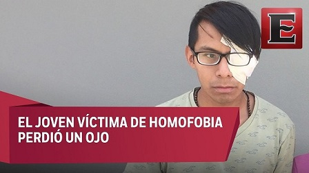 640x0-youtube-bq5ckeqwgfc-investigan-a-una-pareja-de-policias-por-omision-de-socorro-en-una-agresion-homofobica-en-huehuetoca