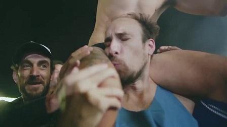 640x0-youtube-wrg2rbu8jua-en-argentina-tyc-sports-se-disculpa-con-rusia-por-spot-homofobo-pero-no-con-la-comunidad-lgbti