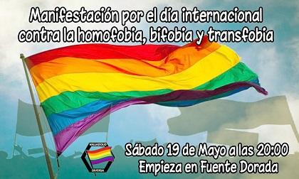 cartel-19m-manifestacion-contra-la-homofobia-bifobia-y-transfobia