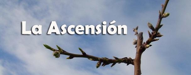 la-ascension