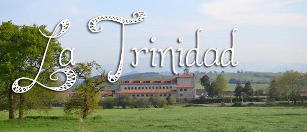 la-trinidad