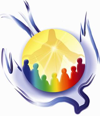 logo-spirito-santo