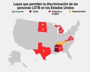 mapa-de-leyes-discriminatorias-en-los-estados-unidos-300x240