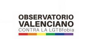 observatorio-valenciano-contra-lgtbifobia-300x161