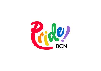 pride_bcn_logo-01-1