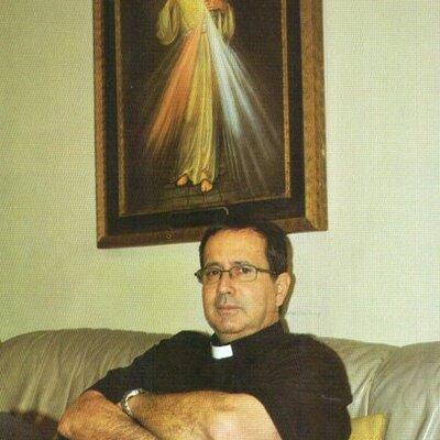 padre_400x400