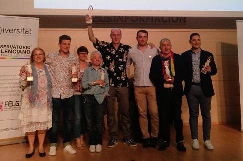 premios-angie-simonis-2018