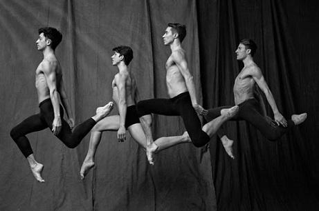 balletmen