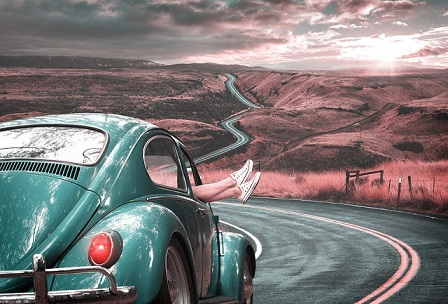 caminos-torcidos