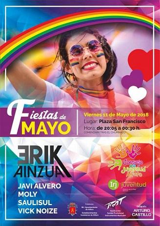 cartel-fiestas-alfaro-727x1024