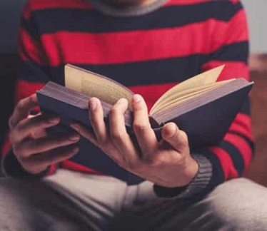 castigo-lgtb-lectura-biblia-oregon-534x462