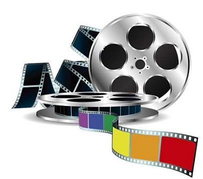 cine-lgtb-cartel