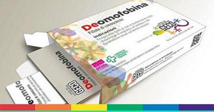 deomofobina-copertina