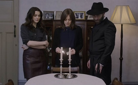 disobedience-movie-screencrop