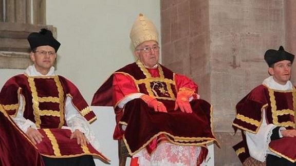 el-cardenal-aleman-walter-brandmuller