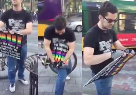 homofobo-humillado-no-rompe-cartel-lgbt